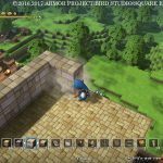 Dragon Quest Builders for Switch Screen 10