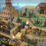 Dragon Quest Builders for Switch Screen 11