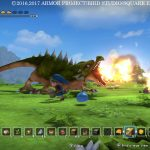 Dragon Quest Builders for Switch Screen 2