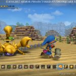 Dragon Quest Builders for Switch Screen 3