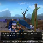 Dragon Quest Builders for Switch Screen 4