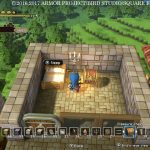 Dragon Quest Builders for Switch Screen 8