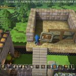 Dragon Quest Builders for Switch Screen 9