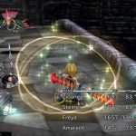 Final Fantasy IX for PS4 Screen 7