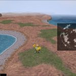 Final Fantasy IX for PS4 Screen 8