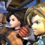 Final Fantasy IX for PS4 Screen 12