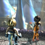 Final Fantasy IX for PS4 Screen 15