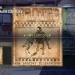 Final Fantasy XV Additional Incrased Hunt Capacity