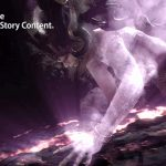 Final Fantasy XV Additional Story Content Image 1