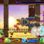 Kirby Star Allies Screen 1
