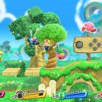 Kirby Star Allies Screen 10