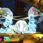 Kirby Star Allies Screen 6