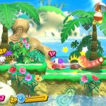 Kirby Star Allies Screen 8
