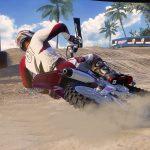 MX vs ATV All Out Screen 5