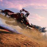 MX vs ATV All Out Screen 6