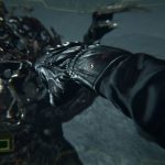 Resident Evil 7 biohazard DLC Screen 3
