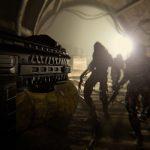 Resident Evil 7 biohazard DLC Screen 4