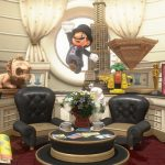 Super Mario Odyssey Screen 2