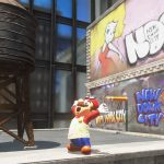 Super Mario Odyssey Screen 25