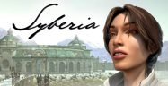 Syberia Switch Banner