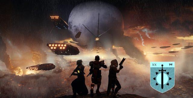 Destiny 2 Achievements Guide