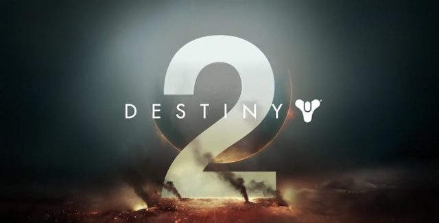 Destiny 2 Collectibles