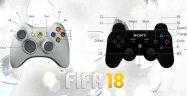 FIFA 18 Cheat Codes