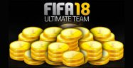 FIFA 18 How To Get Coins Fast