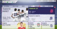 FIFA 18 Money Cheat