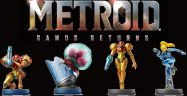 Metroid: Samus Returns Cheats
