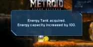 Metroid: Samus Returns Energy Tanks Locations Guide