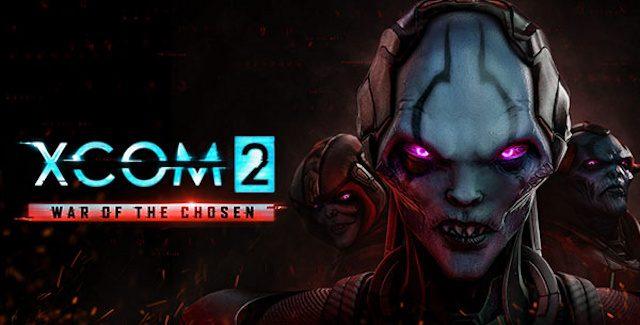 XCOM 2: War of the Chosen Cheats
