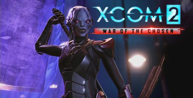 XCOM 2: War of the Chosen Trophies Guide