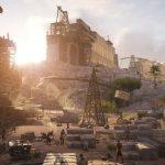 Assassin's Creed Origins Screen 1
