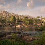 Assassin's Creed Origins Screen 5