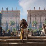 Assassin's Creed Origins Screen 7