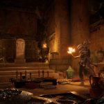 Assassin's Creed Origins Screen 10