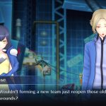 Digimon Story Cyber Sleuth Hackers Memory Screen 16