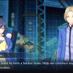 Digimon Story Cyber Sleuth Hackers Memory Screen 17