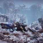 Horizon Zero Dawn The Frozen Wilds Screen 4