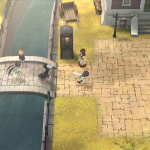 Lost Sphear Story Trailer Screen 15