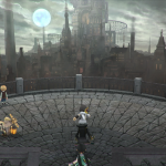 Lost Sphear Story Trailer Screen 19