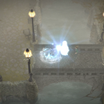 Lost Sphear Story Trailer Screen 9