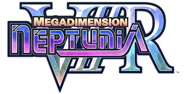 Megadimension Neptunia VIIR: