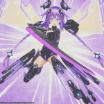 Megadimension Neptunia VIIR Screen 11