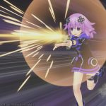 Megadimension Neptunia VIIR Screen 12
