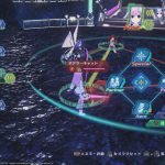 Megadimension Neptunia VIIR Screen 13