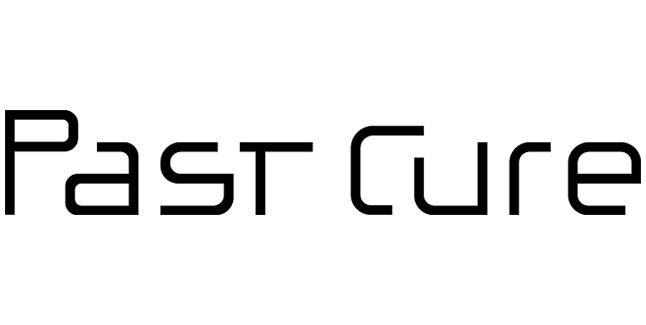 Past Cure Logo