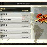 Street Fighter V: Arcade Edition Screen 8