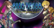 Star Ocean The Last Hope 4K & Full HD Remaster Banner